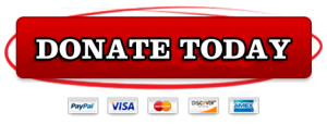 red_DONATE_button